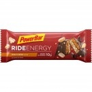 Powerbar Ride Bars