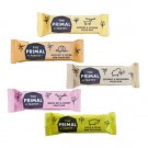 PRIMAL PANTRY BARS - SAVE 20%
