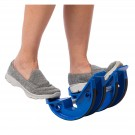 PROSTRETCH  DOUBLE FOOT ROCKER