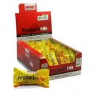 HIGH5 PROTEIN HIT BAR - BOX OF 15 X 50G