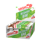 HIGH5 PROTEIN RECOVERY BAR 25 x 50G - SAVE 25%
