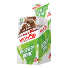 HIGH5 PROTEIN RECOVERY 540G (9 x 60g Sachets)