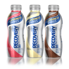 FOR GOODNESS SHAKES RTD RECOVERY 10 X 475ML BOTTLES - SAVE 25%