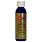 SALTSTICK ELIXALYTE LIQUID ADD-INN 120ML