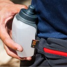 SPIBELT H2O COMPANION RUNNING BOTTLE