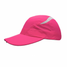 SPIBEAM LED HEADWEAR RUNNING CAP
