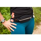 Spibelt Performance Water Resistant Running Belt