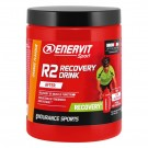 ENERVIT RECOVERY DRINK 400G TUB ORANGE