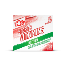 HIGH5 SPORTS VITAMINS - 30 CAPSULES - SAVE 20%