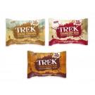 Trek Energy Protein Chunks