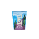 TRIBE PROTEIN 500g POUCH - SAVE 15%