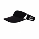SPIBEAM LED HEADWEAR RUNNING VISOR