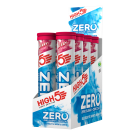High5 Zero Berry Box - New Packaging