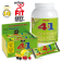 HIGH 5 Energy Drink with Protein 4:1 1.6Kg