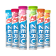 HIGH5 ZERO DRINK BOX OF 8 - SAVE 30%