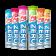 HIGH5 ZERO DRINK BOX OF 8 - SAVE 20%