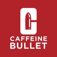 Caffeine Bullet