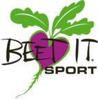 Beet-It logo