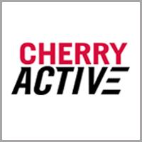 CherryActive
