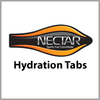 Nectar Hydration Tabs