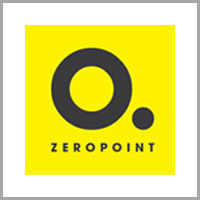 Zeropoint Compression