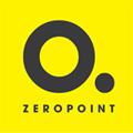 Zeropoint logo