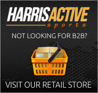 Harris Active Retail Shop
